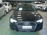 Foto Audi a4 2.0 tfsi attraction 16v sedan gasolina...