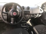 Foto Fiat Fiorino 1.4 Hard Working (Flex)