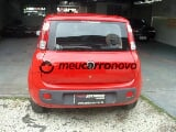 Foto Fiat uno way 1.0 evo fire flex 8v 5p 2010/2011