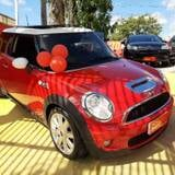 Foto Mini cooper 1.6 s 16v turbo gasolina 2p...