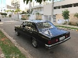 Foto Chevrolet opala 2.5 l 8v gasolina 4p manual 1982/