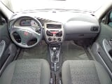 Foto Fiat palio 1.0 fire economy 8v flex 2p manual