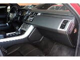 Foto Land Rover Range Rover Sport 3.0 s/c hse 4wd