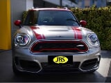 Foto Mini cooper 2.0 countryman john cooper works...