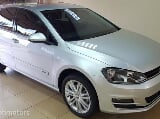 Foto Volkswagen golf 1.4 tsi highline 16v total flex...