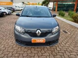 Foto Renault sandero 1.0 authentique 12v flex 4p manual