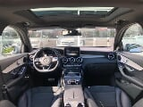 Foto Mercedes-Benz GLC 250 Sport 4Matic