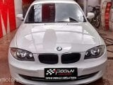 Foto BMW 118i 2.0 top hatch 16v gasolina 4p...