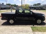 Foto Chevrolet s10 pick-up lt 2.5 FLEX 4X2 CD 2014/2015