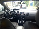Foto Honda civic sedan lxs 1.8/ flex 16v aut. 4P 2010/