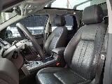 Foto Land Rover Discovery 2.0 16v Td4 Turbo Hse