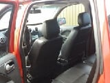 Foto Ford Ecosport XLT Freestyle 1.6 (Flex)