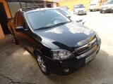 Foto Chevrolet - montana 1.8 sport flex power - 2008...