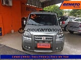 Foto Fiat doblo adv/ tryon/locker 1.8 FLEX 2011/2012