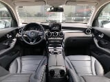 Foto Mercedes-Benz GLC 250 Highway 4Matic