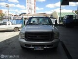 Foto FORD F-350 3.9 turbo intercooler diesel 2p...