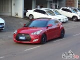 d3d99d6d00372 Carros Hyundai Veloster usados de cor vermelho - Trovit