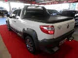 Foto Fiat strada 1.8 adventure 16v flex 2p manual