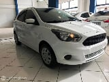 Foto Ford ka 1.0 se 12v flex 4p manual 2016/2017