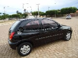 Foto Chevrolet Celta Hatch 1.0 Vhc 8v 70cv 2p 2004 -...