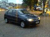Foto Fiat Palio 1.8 Hlx Flex 5p