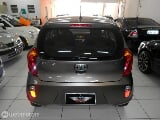 Foto Kia picanto 1.0 ex 12v flex 4p manual 2013/2014