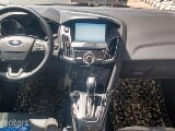 Foto Ford focus 2.0 titanium 16v flex 4p powershift...