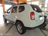 Foto Renault duster 1.6 outdoor 4x2 16v flex 4p...