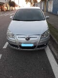 Foto Volkswagen Polo 1.6 Bluemotion Total Flex 5p