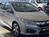 Foto Honda city 1.5 lx at 16v 115cv 4p flex automático