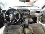 Foto Chevrolet s10 2.8 tornado 4x4 cd 12v turbo...