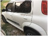 Foto Fiat Uno 1.4 8V Evo Sporting Flex 4P Manual...