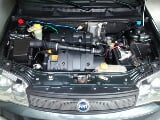 Foto FIAT SIENA FIRE(Celebration6) 1.0 8v flex 4p...