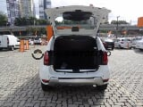 Foto Renault duster dymanique 1.6 4P 2016/