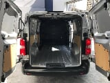 Foto Peugeot Expert 1.6 HDi Business Pack
