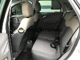 Foto Fiat grand siena essence dual. 1.6 FLEX 16V...