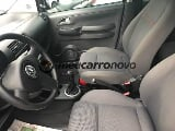 Foto Volkswagen fox city 1.0 MI/1.0MI TOTAL FLEX 8V...