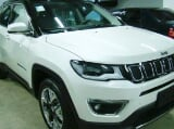 Foto Jeep Compass 2.0 Limited (Aut) (Flex)