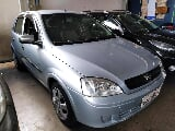 Foto Chevrolet GM Corsa Hatch Joy 1.0 2005 / 2006...