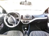Foto Kia picanto 1.0 ex 12v flex 4p manual