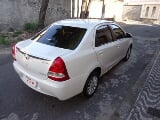 Foto Toyota etios 1.5 xls 16v flex 4p manual