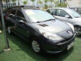 Foto Peugeot 207 1.4 xr sport 8v flex 4p manual