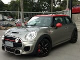 Foto MINI John Cooper Works 2.0 (Aut) 2p