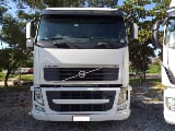 Foto Volvo 10/11 Fh 12 440 Excelente Estado I Shift