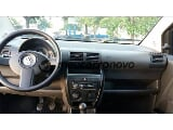 Foto Volkswagen fox hatch 1.0 8V PLUS 4P 2006/