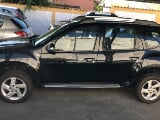 Foto Renault duster 1.6 16v flex 4p manual