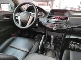 Foto HONDA Accord Sedan LX 2.0 16V 150/156cv Aut....