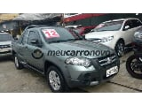 Foto Fiat strada adv. LOCKER (EVOLUTION2) (C. EST)...