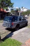 Foto Blazer Executive Vortec V6 4,3