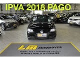 Foto Volkswagen gol 1.0 city 8v 68cv 2p flex manual